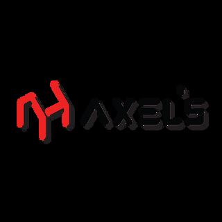 Axels-01.png