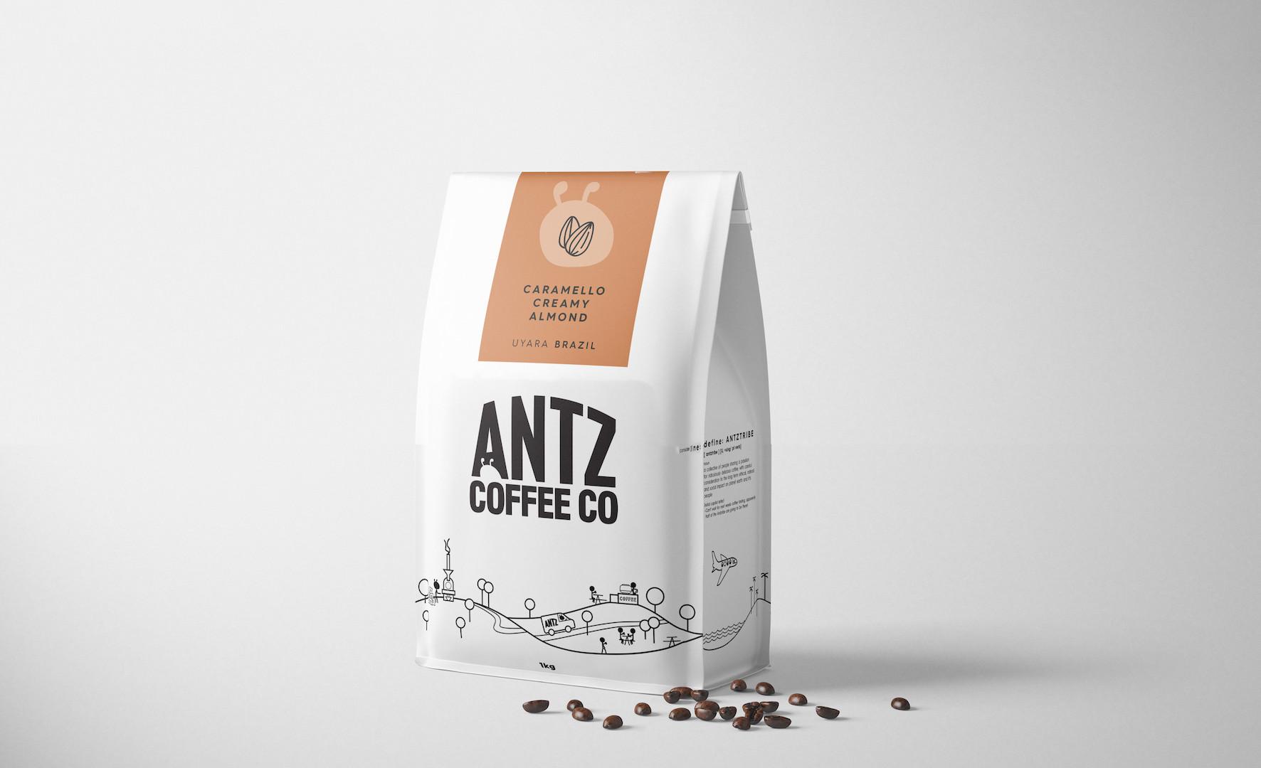 Antz_CoffeeBagz_1kg_RightSide.jpg