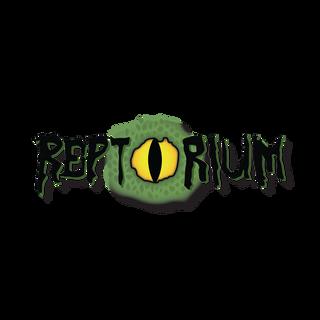 Reptorium-01.png