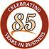 #85 year logo ALT 3.png