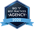 2020 Best Practices Logo.png