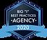 2020 Best Practices Logo.png