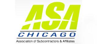 ASA-ChicagoSubcontractor Logo.jpg