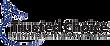 logo__TC.png