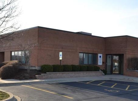 Second Location for Aleckson Insurance