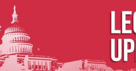 House of Representatives Passes Coronavirus Relief Bill