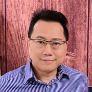 Ir Steve CHAN