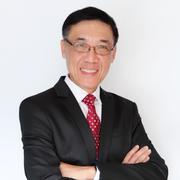 Prof Emil CHAN