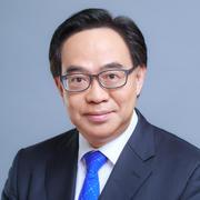 Ir Dr the Hon LO Wai Kwok, GBS, MH, JP