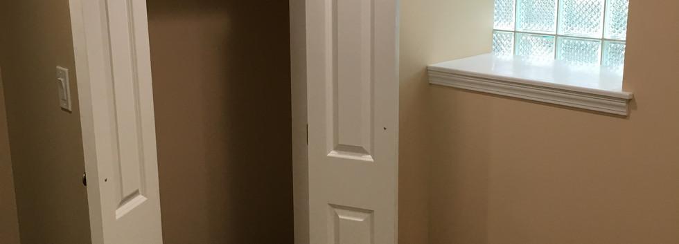 Base Room 2.jpg