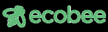 ecobee transparent.png