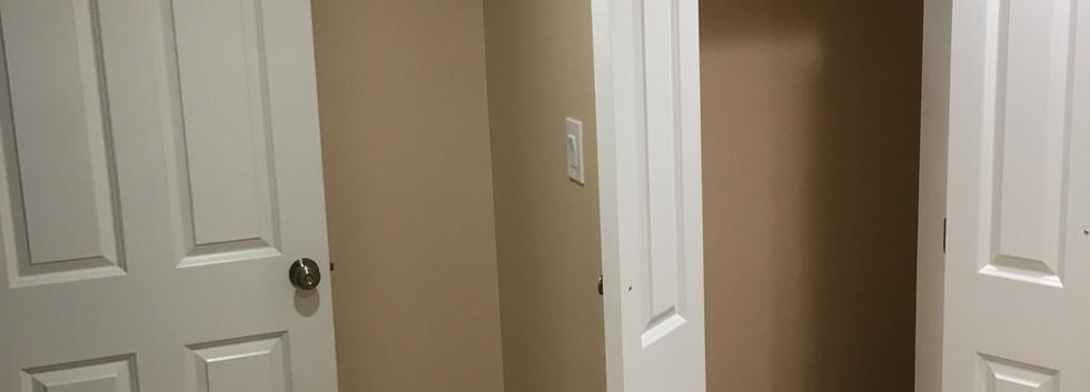 Base Room 3.jpg