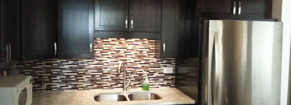 Home Kitchen 4.jpg