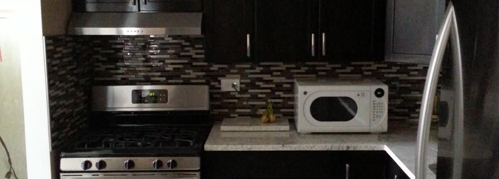 Home Kitchen 3.jpg