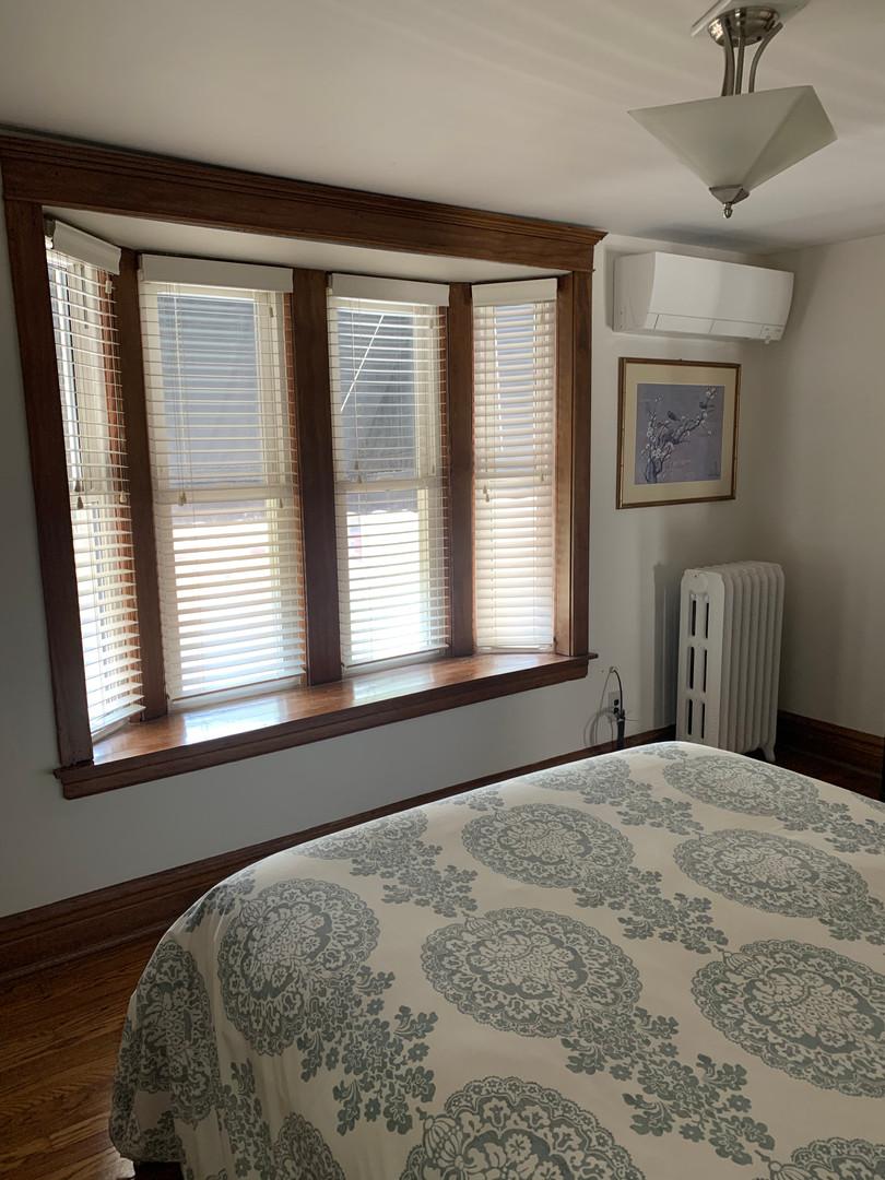 Master Bedroom (7 Zone Home)