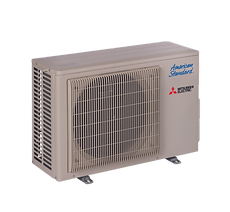 M-Series_Outdoor_Single_Small_right_AS.t