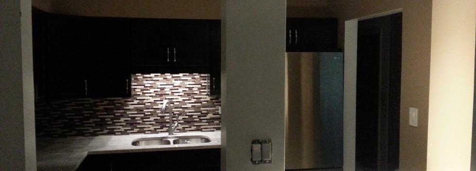 Home Kitchen 5.jpg