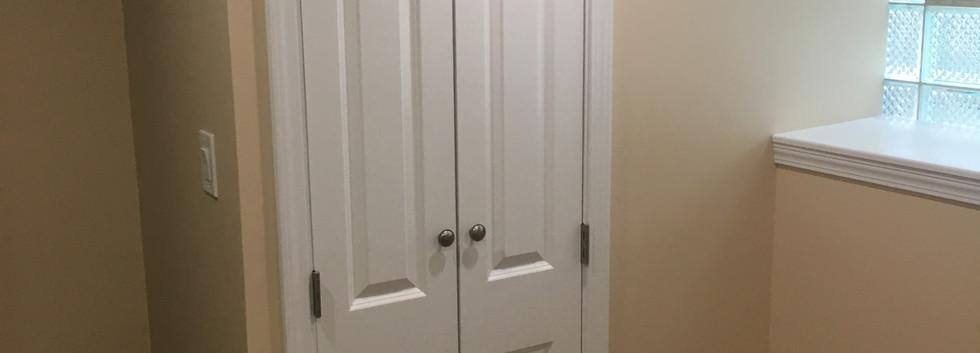 Base Room 1.jpg