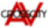 Audio Visual Services NYC _ CrossCity AV