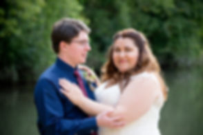 Toland-McKinney Wedding-519.JPG