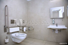 AdobeStock_289121772_Preview.jpeg