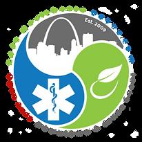 24-7-healthcare-logo-color.png
