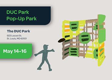 DUC-Park-Pop-Up-FB-Event-STL copy.jpg
