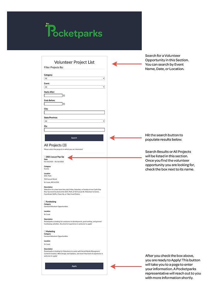 Volunteer-Instructions.jpg