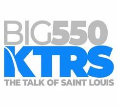 KTRS 550am   Mark Mantovani mentions Pocketparks