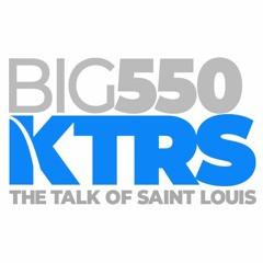 KTRS 550am | Mark Mantovani mentions Pocketparks