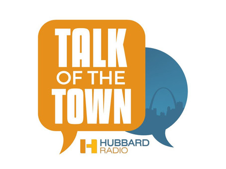 Talk of the Town