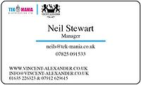 NEIL B CARD.png
