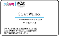 s wallace b card.png