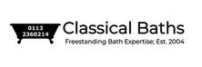 CLASSICAL BATHS LGOO.png
