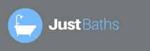 just-baths-logo (002).png