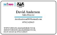 da business card.png