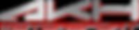 Logo AKH.png