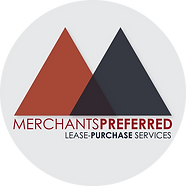 merchants logo.png