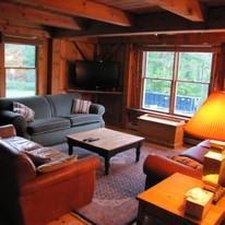 Timber chalet living room.jpg