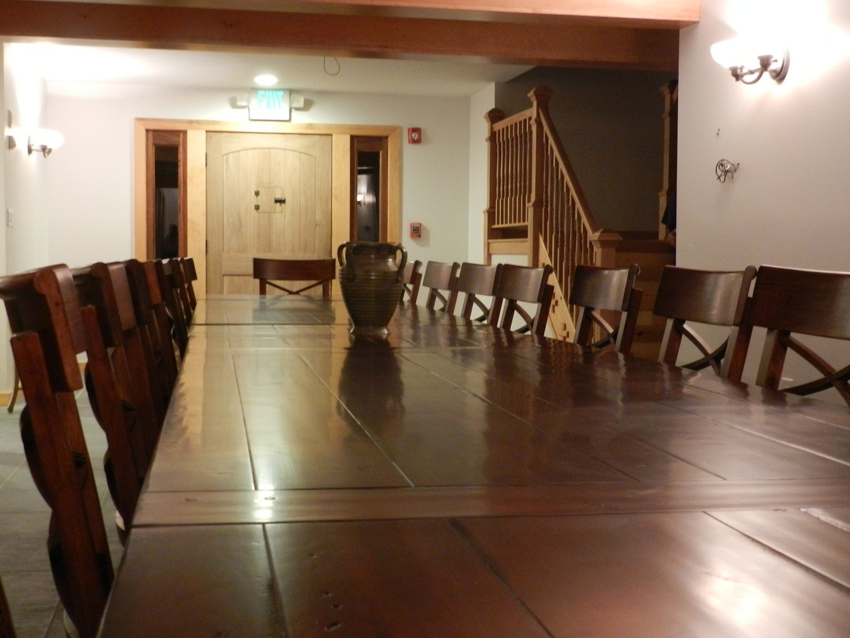 Main house dining room.jpg