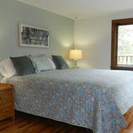 ML King Bedroom II.jpg