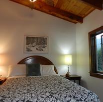 ML Queen Bedroom II.jpg
