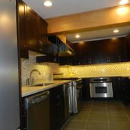 ML Kitchen.jpg