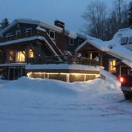 Winter main house photo.jpg