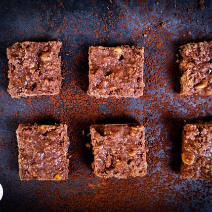 Mum's Recipe : Peanut Coconut Candy