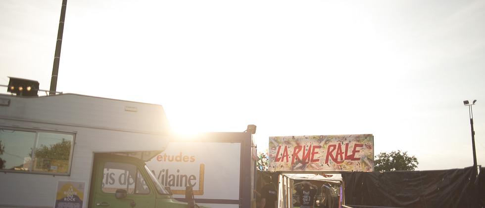 Rue râle 2018