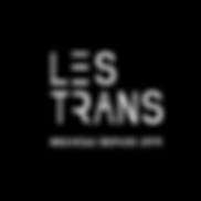 transmusicales logo.png
