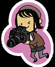 カメラキャラ.png