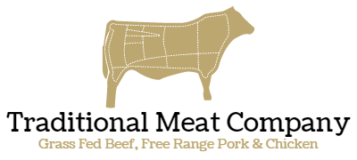 Traditional Meat Company (3).png