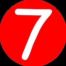 7bis.png